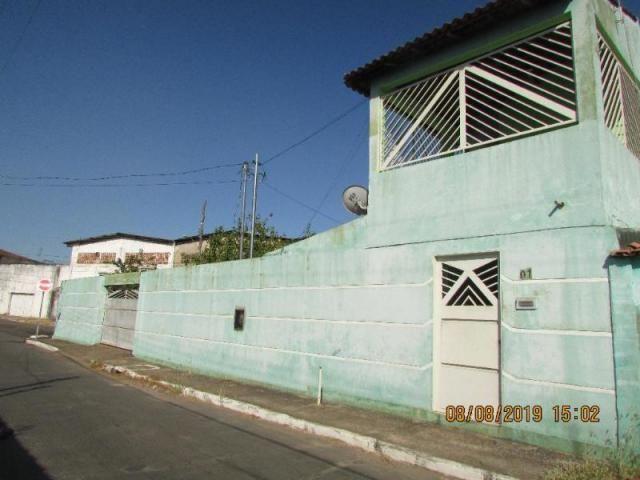 Casa no . - Foto 4