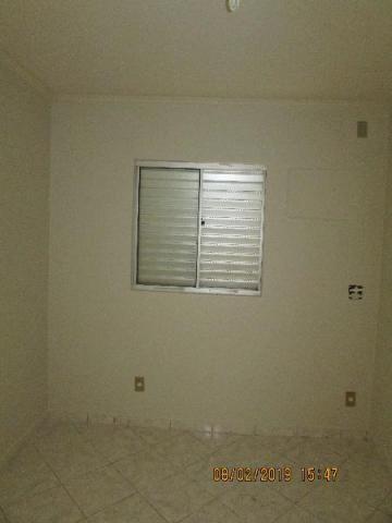 Apartamento no . - Foto 10