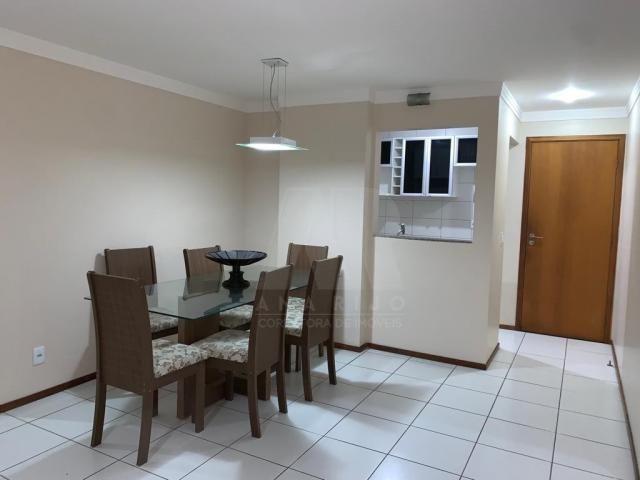 Apartamento à venda com 3 dormitórios em Jatiúca, Maceió cod:380 - Foto 4