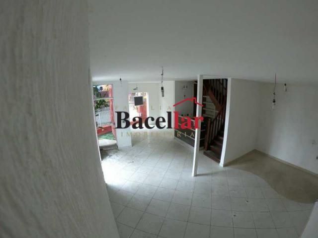 Casa duplex comercial em excelente localização!! Não perca esta oportunidade!! - Foto 11