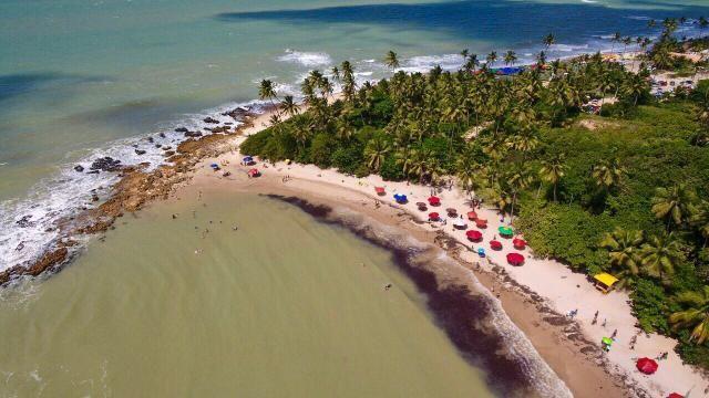 Casa Praia Carapibus Para Alugar !!! - Foto 2