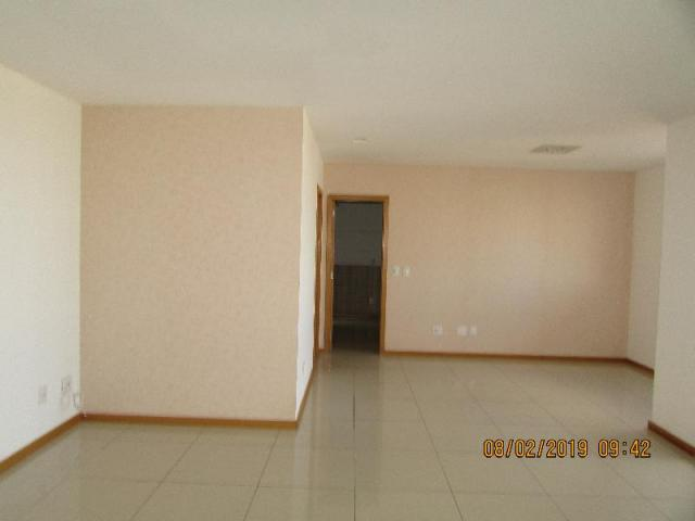 Apartamento no Belle vie Residence - Foto 6
