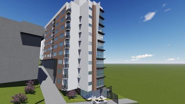 Apartamento à venda com 1 dormitórios em Centro, Camboriú cod:5024_44 - Foto 13