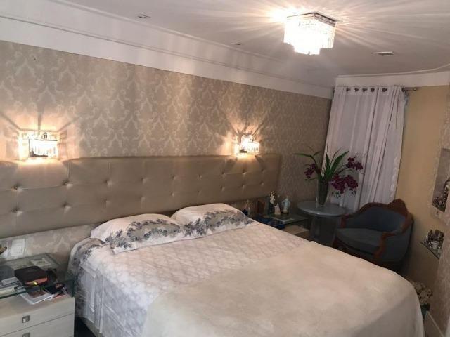 Excelente apartamento de 3 suítes - Meireles - Foto 7