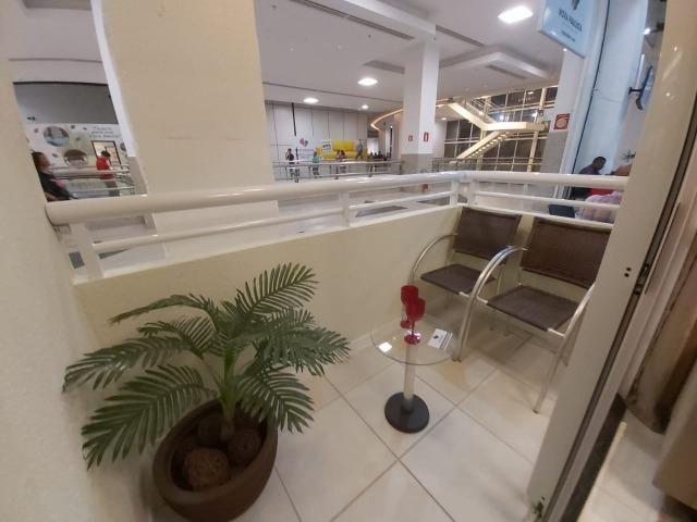 LB- 3 quartos com suite e varanda, em Paulista, Vila do frio Club. lazer completo - Foto 12