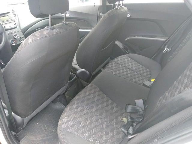Hyundai HB20 Comfort Plus 1.6 - Foto 8