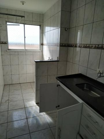 Lindo Apartamento sumare 2 - Foto 8