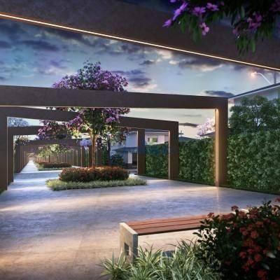 Terreno à venda, 264 m² por R$ 162.800 - Foto 11