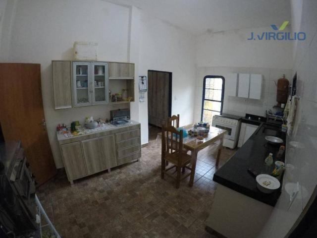 Chácara com 3 dormitórios à venda, 20000 m² por R$ 500.000 - Foto 6