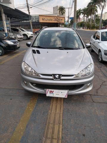 Peugeot sw 1.6 - Foto 3