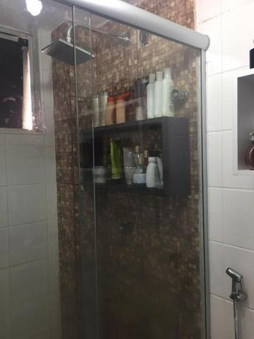 Apartamento a venda no Papicu, 4 quartos, suítes, ampla vaga de garagem - Foto 12