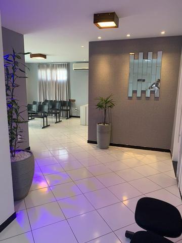 Clinica Consultorio Consultorios Sala Salas - Foto 7