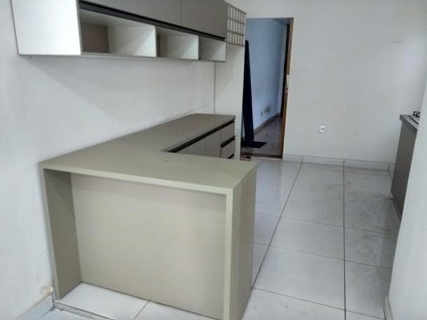 Casa de 3 quartos, Qnm 36, M-norte, Taguatinga - Foto 14
