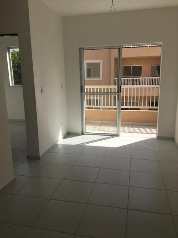 Alugo apartamento no Cond Altos do Calhau - Foto 11