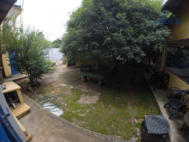 Chácara com 3 dormitórios à venda, 20000 m² por R$ 500.000 - Foto 3