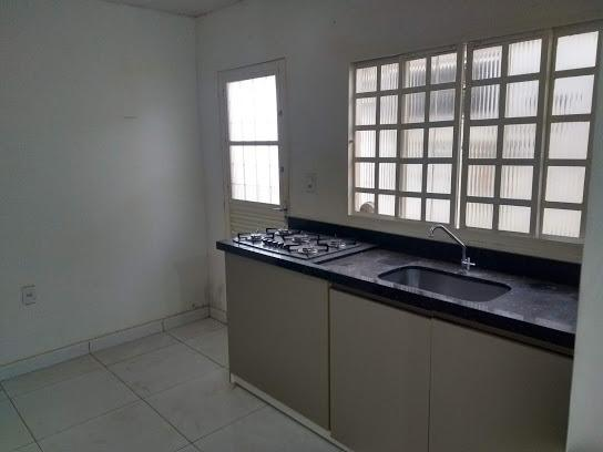 Casa de 3 quartos, Qnm 36, M-norte, Taguatinga - Foto 15