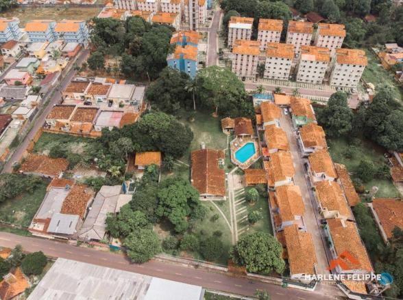 Excelente área próximo da estrada do maguari - 5 mil m² - Foto 2