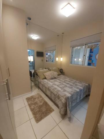 LB- 3 quartos com suite e varanda, em Paulista, Vila do frio Club. lazer completo - Foto 7
