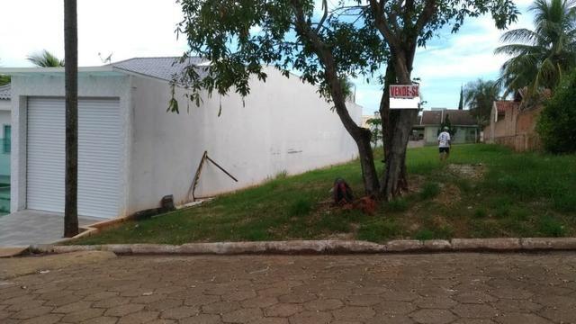Pra vender essa semana! Terreno no Porto Rico de 360m² - Cond. Vale dos Sonhos - Foto 8