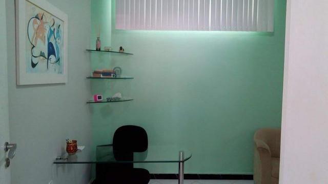 Clinica Consultorio Consultorios Sala Salas - Foto 6