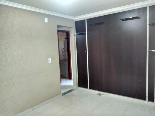 Casa de 3 quartos, Qnm 36, M-norte, Taguatinga - Foto 4