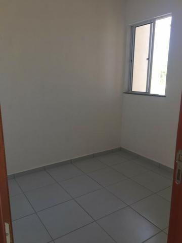 Alugo apartamento no Cond Altos do Calhau - Foto 4