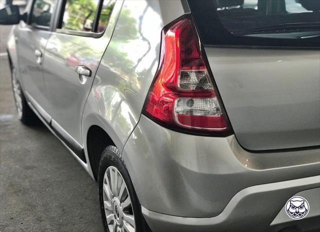 Renault Sandero Privilège HI-Flex 1.6 8V - Leia o anuncio!!! - Foto 7