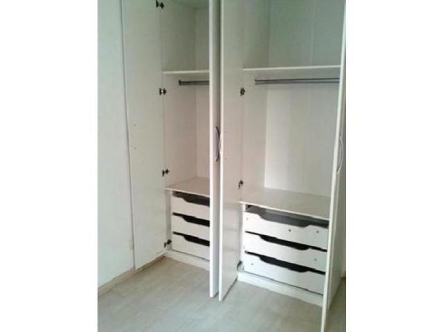 Apartamento para venda em osasco, continental, 3 dormitórios, 1 banheiro, 1 vaga - Foto 7