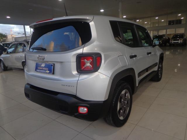 Renegade jeep - Foto 9