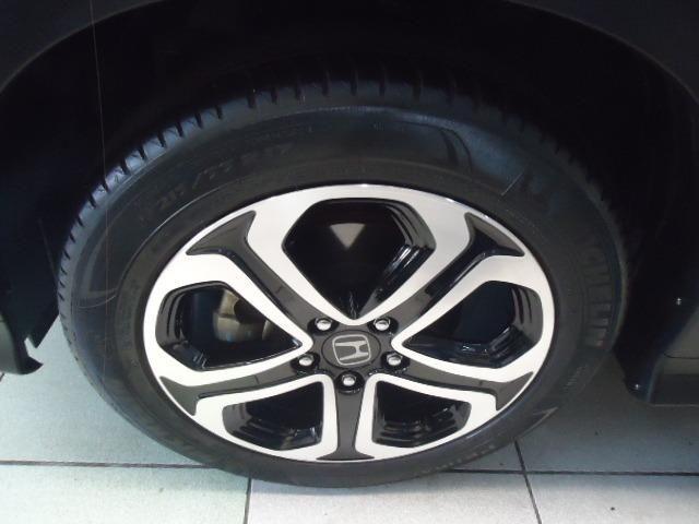 Honda hrv - Foto 10