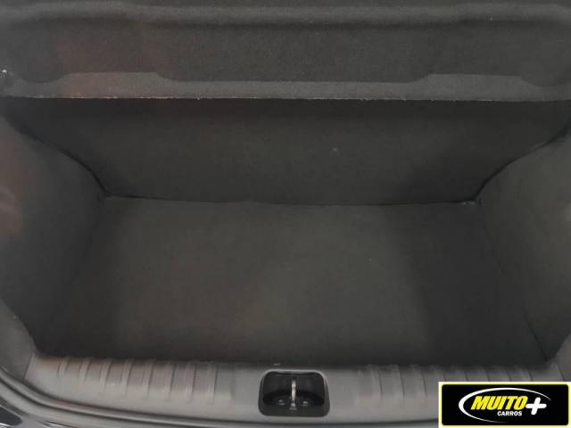 Chevrolet Onix LT - Foto 12