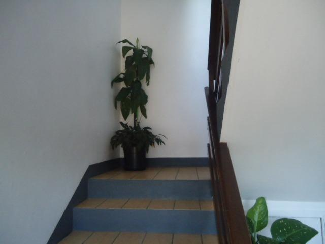 (AP1048) Apartamento no Centro, Santo Ângelo, RS - Foto 5