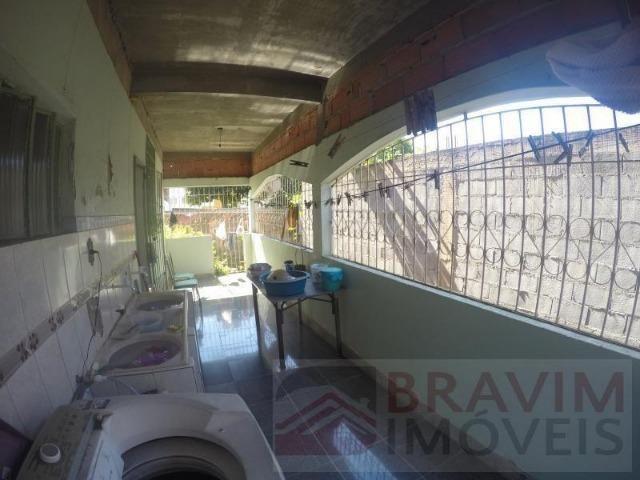 Casa duplex em Serra Sede ( estudo troca por imóvel de menor valor) - Foto 18