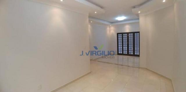 Casa com 3 quartos à venda, 242 m² por r$ 599.000 - parque das paineiras (1,2,3 e 4 etapa) - Foto 17