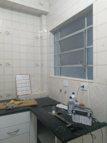 Excelente apartamento - Foto 3