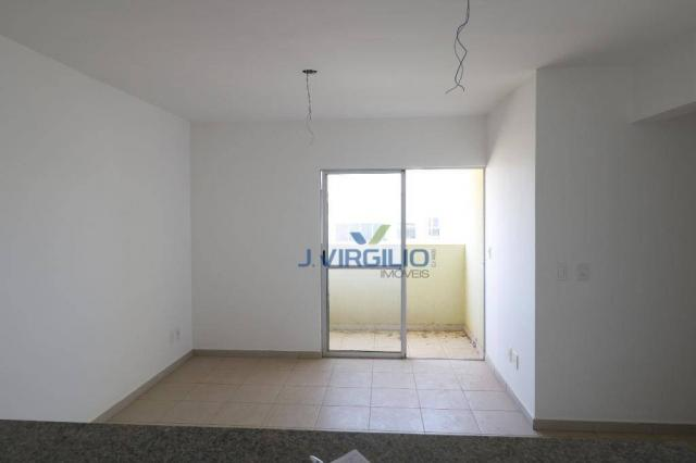 Venda de Apartamento de 3 quartos em Goiânia - Foto 2