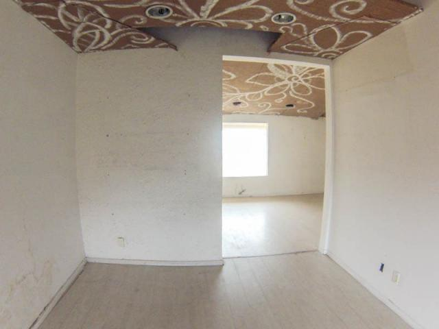 Piatã | Loja  para Alugar | 35m² - Cod: 8193 - Foto 5