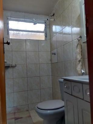 Casa de 3 quartos, Qnm 36, M-norte, Taguatinga - Foto 9