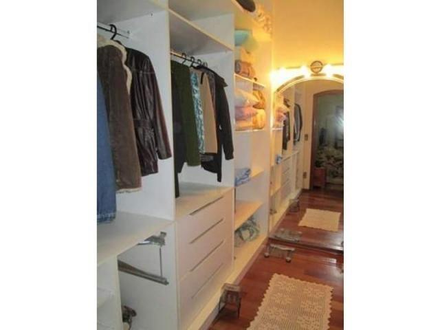 Casa para Venda em Araras, Parque Santa Cândida, 3 dormitórios, 4 banheiros - Foto 19