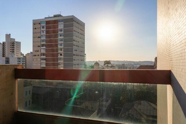 Flat mobiliado no Centro de Ribeirao Preto | A190806017 - Foto 16