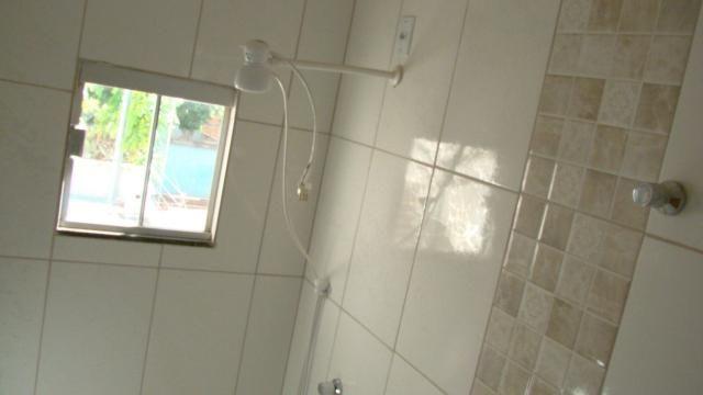 Casa à venda com 3 dormitórios em Residencial itaipu, Goiânia cod:60208632 - Foto 16