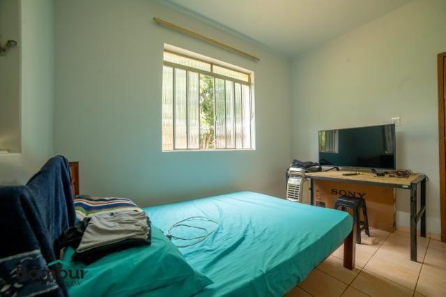 Chácara à venda com 0 dormitórios em Bairro goiá, Goiânia cod:60208631 - Foto 8