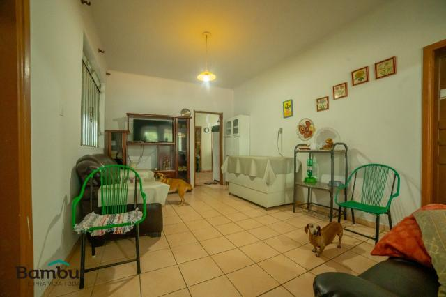 Chácara à venda com 0 dormitórios em Bairro goiá, Goiânia cod:60208631 - Foto 5