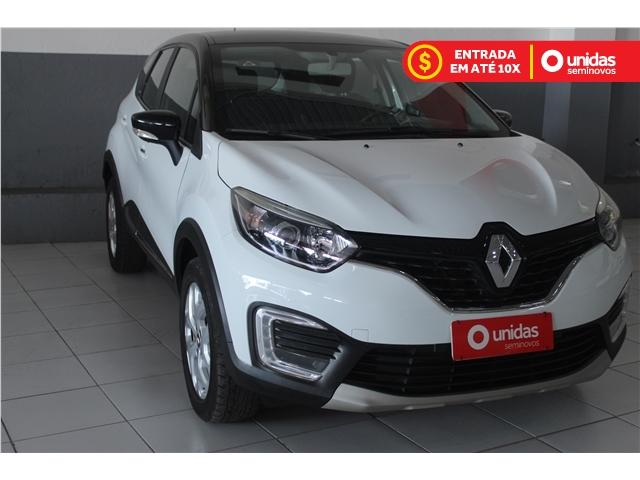 Renault Captur 1.6 16v sce flex zen manual - Foto 3