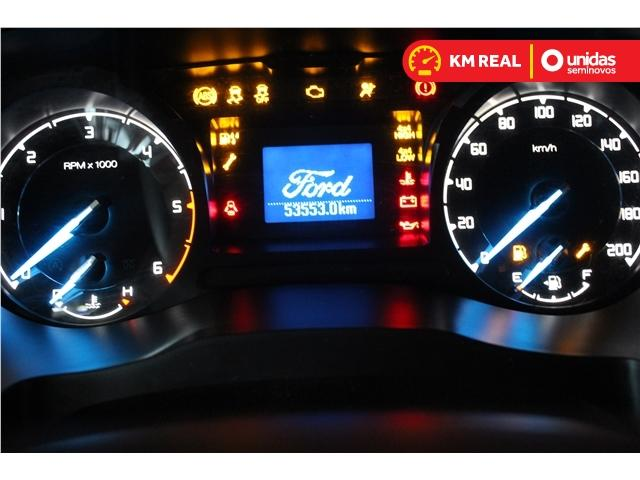 Ford Ranger 2.2 xl 4x4 cd 16v diesel 4p manual - Foto 8