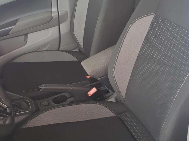 VIRTUS  Comfort. 200 TSI 1.0 Flex 12V Aut - Foto 6