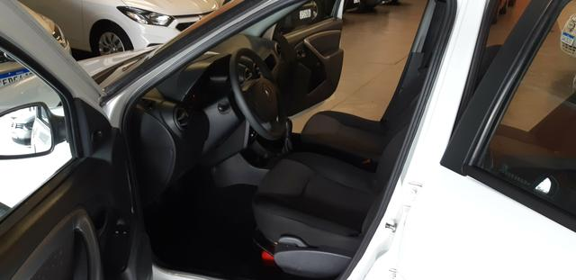 Renault Logan 1.6 Completo - Foto 4