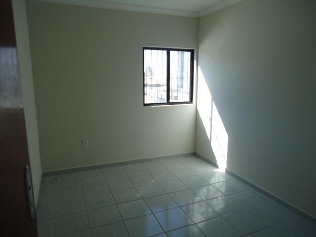 Apartamento na Cidade Universitária, 2 quartos. ste, wc, sla, coz, gar - Foto 14