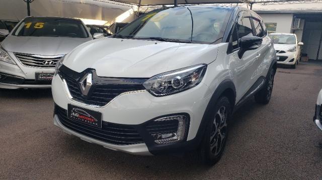 Renault Captur Intence 4P - Foto 2