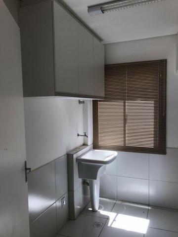 Apartamento Mobiliado, 01 Vaga - 3 quartos em Fortaleza CE - Foto 4